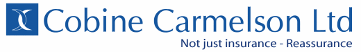 Cobine Carmelson Ltd